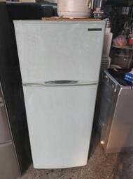 二手中古國際250公升冰箱,型號NR-350FG,line帳號chin0290