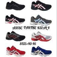 ASICS TARTHERZEAL 4 VOLLEY SHOES ASICS VOLLEY / BADMINTON RUNNIG CHEAPESTEST