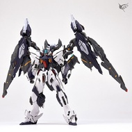 IN-STOCK ZERO GRAVITY HIRM MG 1/100 Gundam JUDGE Finished Frame (NO BOX) Model Anime Action Assembly