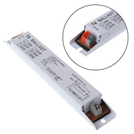 CRE 220-240V AC 36W Wide Voltage T8 Electronic Ballast Fluorescent Lamp Ballasts