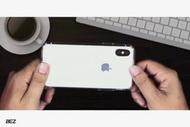 Best saller เคส Nova 7i / Nova 3 Case เคส หัวเหว่ย โนวา 3 Huawei เคสใส กันกระแทก เคสไอโฟน หูฟังบลูทูธ แบตสำรอง ที่วางโทรศัพท์มือถือ เครื่องตีแป้ง ม่านกันยุง