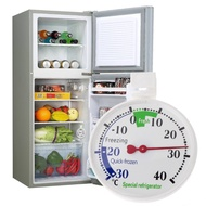 SRefrigerator Freezer Thermometer Fridge Temperature