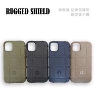 【軍事風】Google pixel 3 xl 3A 4 5 4a XL手機殼 防摔背蓋 軍規
