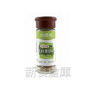 小磨坊香蒜黑胡椒32g-Garlic&Black Pepper【新食倉庫】