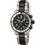 Invicta 英威塔 瑞士百年品牌 三眼 鋼錶 Specialty 0618 【Watch-UN】