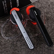 Jabra Stealth Wireless NFC Bluetooth Headset Earphone