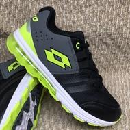 {專業鞋店}Lotto 樂得.氣墊鞋.慢跑鞋.運動鞋.0010