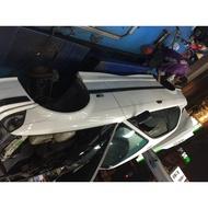 MS改避震【 DGR 高低軟硬可調避震器 BMW - E36 專用 】0264