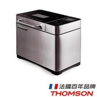 九成新福利品~【THOMSON湯姆盛】全自動投料製麵包機(SA-B01M)