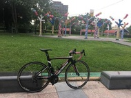 Merida reacto 400,roadbike
