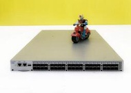 EMC2 DS-5100B SAN Switch 24Port Active