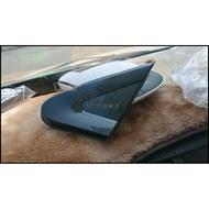 《奉先精裝車輛賣場》2001-2007 LANCER VIRAGE 後視鏡飾板 三角飾板