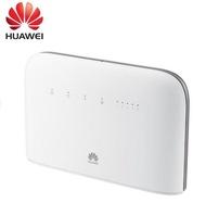 HUAWEI 華為 原廠 B715s-23c 4G LTE 無線分享器 / 路由器