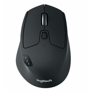 LOGITECH M720 Wireless Mice