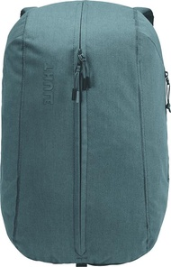 Thule Vea Backpack 17L