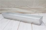 慕斯模_半圓8cm(陽極)_SN3574