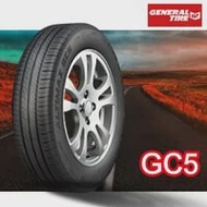 將軍 ALTIMAX GC5 185/65R14 輪胎 GENERAL TIRE (完工價)