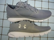 特價65折全新正品 UNDER ARMOUR UA 慢跑鞋 Speedform Fortis 2