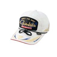 【玩家釣具】 GAMAKATSU GM-9825 釣魚帽
