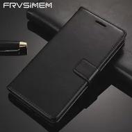 สำหรับApple Iphone XS 11 12 Pro X MAX XR 5 5S SE 6 6S 7 Plus 8 12 Miniหนังกระเป๋าสตางค์ออกแบบกระเป๋านุ่ม