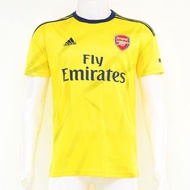 Arsenal Away Player Issue 19/20
