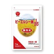 🇯🇵PLC低蛋白米  1kg