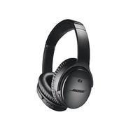 現貨 BOSE QuietComfort35 QC35 II 無線耳機 降噪耳機 二代 日本代購