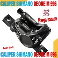 Shimano Deore 596 Brake Caliper