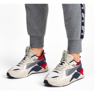 預購 ~ PUMA RS-X HARD DRIVE 厚底老爹鞋