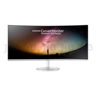 SAMSUNG MONITOR LED 34 INCH CURVED LC34F791WQEXXT 1446080384_1446080384