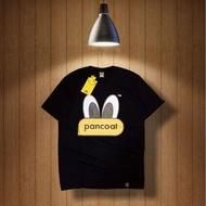 Pancoat Distro T-shirt / Biglogo Pancoat Tshirt   Kaos distro pancoat/tshirt pancoat biglogo