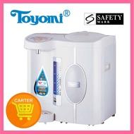 TOYOMI Electric Water Dispenser EWP 747