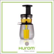 Hurom Slow Juicer HP-1500 Series
