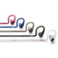【Plantronics】BackBeat FIT NEW運動無線藍牙耳機