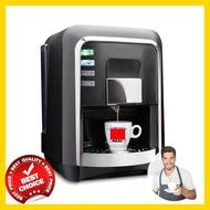 เครื่องชงกาแฟ เครื่องชงกาแฟสด เครื่องทำกาแฟ เครื่องทำกาแฟสด HAUSBRANDT CAPSY