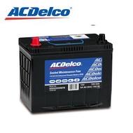 ACDelco S95D26LEFB 2012後日韓車系EFB電瓶