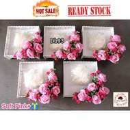 Dulang Delivery Ready To Change White Pallet (5dulang Rm145.00) - 108 / 109
