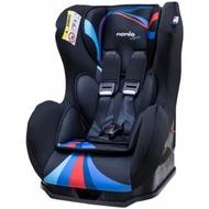 納尼亞汽座 替換布套 Nania 0-4汽座椅套