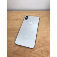 ◇二手機◆iphone X 64GB 銀白
