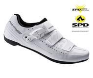 彰小弟自行車 Shimano SH-RP5 RP5 公路車鞋 自行車鞋 卡鞋
