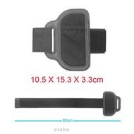 Xiahe適用於Switch Ring Fit Adventure透氣運動腿帶