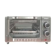 AIRMATE 艾美特 9L蒸氣旋風烤箱 KTF1009