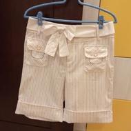 瑪之蜜短褲