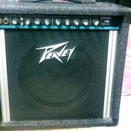 美國Peavey ENVOY 110W電吉他音箱