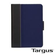 【Targus】VersaVu iPad Pro 11吋 旋轉限量平板殼(藍)