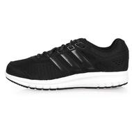 【ADIDAS】duramo lite m 運動鞋 慢跑鞋黑色 男鞋 -CP8759