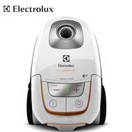 Electrolux Zus 4065 Pet Ultra Silent Horizontal Wired Vacuum Cleaner