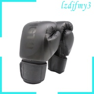 Cozylife  Adults Boxing Gloves for Womens and Mens, Boxing Training Gloves, Kids Sparring Punching Gloves for Punching Bag, Kickboxing, Muay Thai, MMA