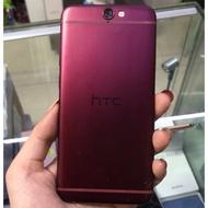 【精選】95新 HTC A9 5吋 3+32G 4G手機 二手手機