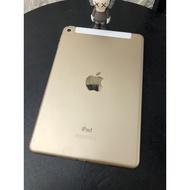 【實體店量販】二手 Apple iPad mini4 128G 7.9吋 插卡版 現貨 空機 台灣貨 分期 可面交